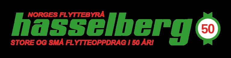 logo hasselberg